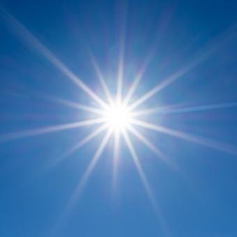 Un si grand soleil